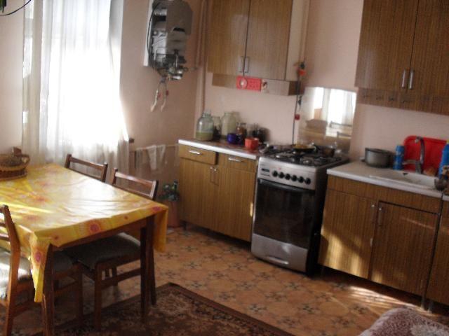 Продается дом на ул. Щорса Пер. — 120 000 у.е. (фото №8)
