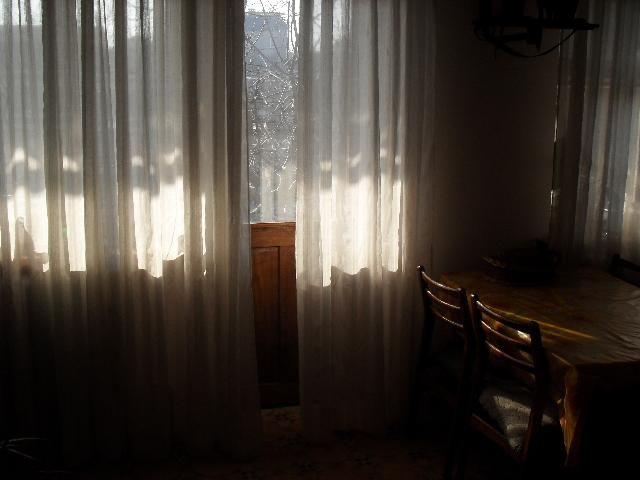 Продается дом на ул. Щорса Пер. — 120 000 у.е. (фото №9)