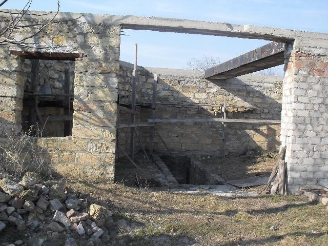 Продается дом на ул. Щорса Пер. — 120 000 у.е. (фото №13)