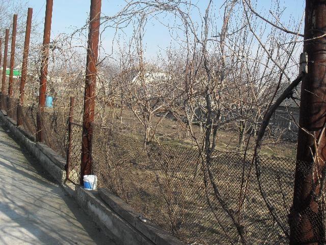 Продается дом на ул. Щорса Пер. — 120 000 у.е. (фото №14)