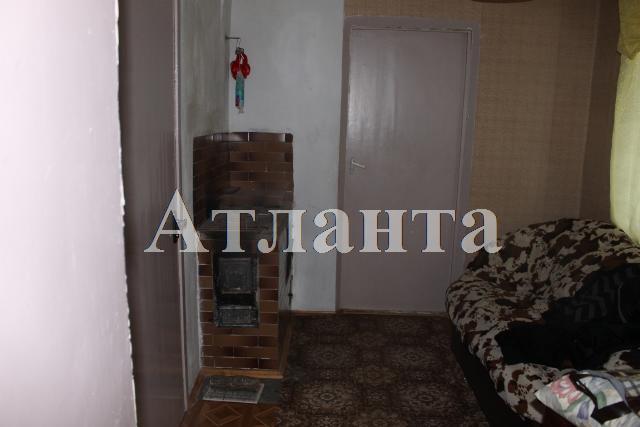 Продается дача на ул. Ремесленная — 15 500 у.е. (фото №3)