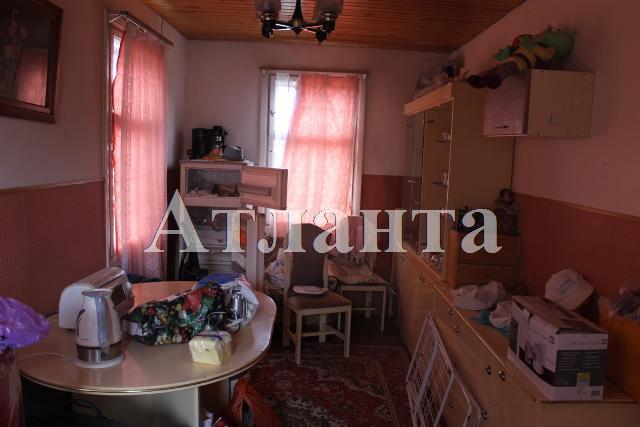 Продается дача на ул. Ремесленная — 15 500 у.е. (фото №4)