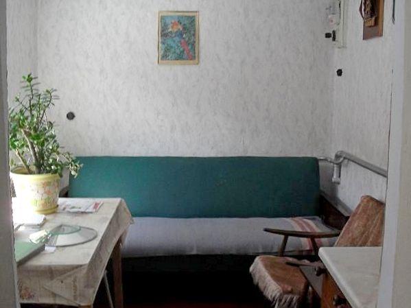 Продается дом на ул. Обрывистая — 60 000 у.е.