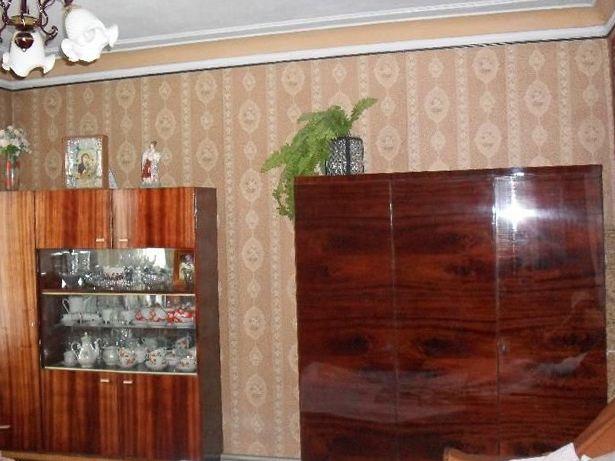 Продается дом на ул. Обрывистая — 60 000 у.е. (фото №2)