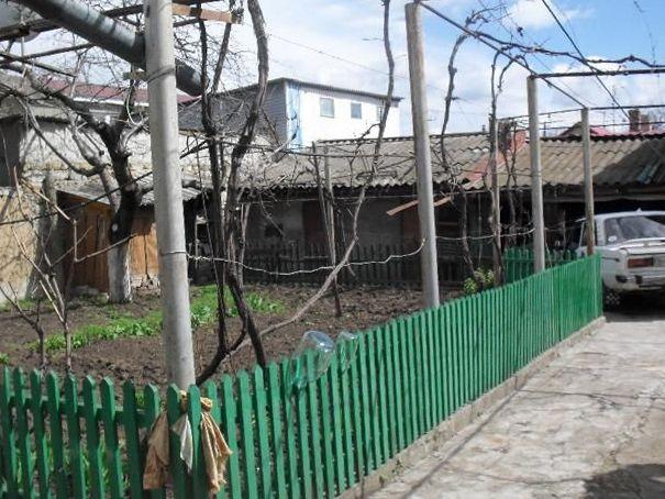 Продается дом на ул. Обрывистая — 60 000 у.е. (фото №4)