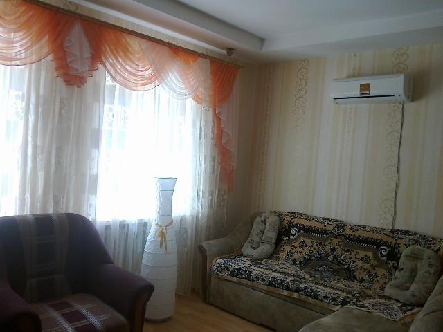 Продается дом на ул. 4-Я Улица — 60 000 у.е.