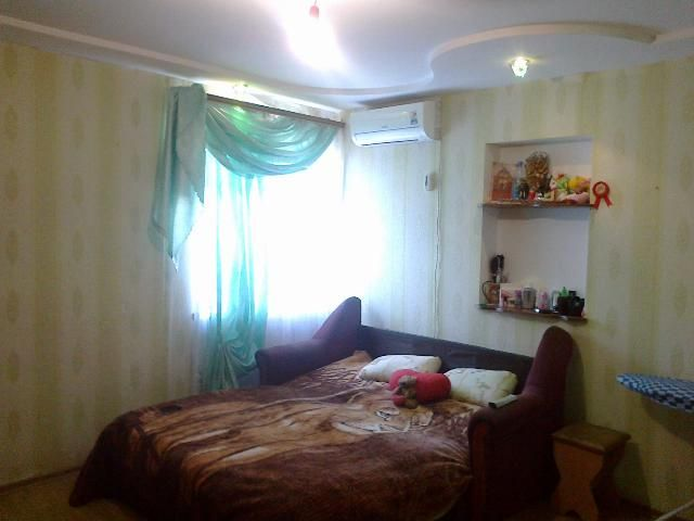 Продается дом на ул. 4-Я Улица — 60 000 у.е. (фото №3)