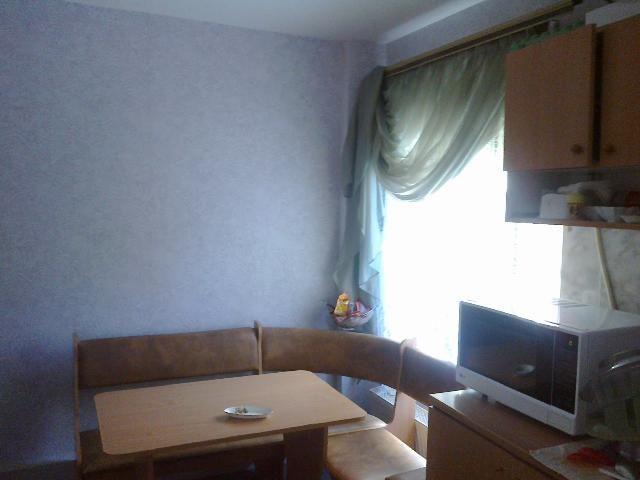 Продается дом на ул. 4-Я Улица — 60 000 у.е. (фото №4)