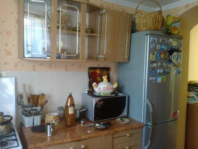 Продается дом на ул. 4-Я Улица — 60 000 у.е. (фото №6)