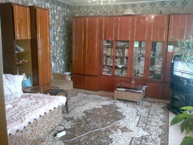 Продается дом на ул. Круговая — 80 000 у.е.