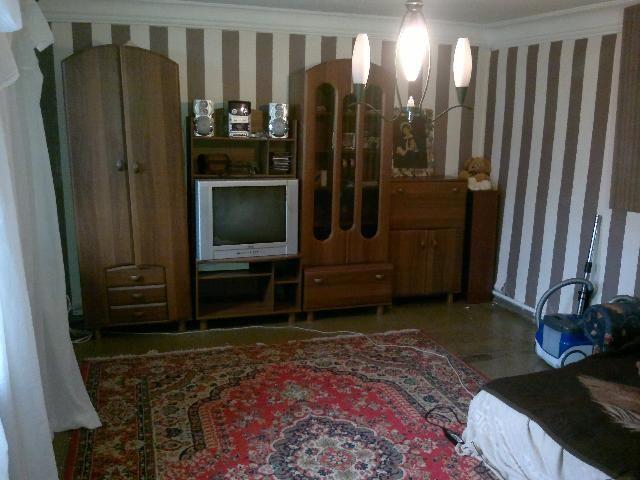 Продается дом на ул. Круговая — 80 000 у.е. (фото №2)