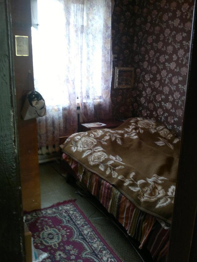 Продается дом на ул. Круговая — 80 000 у.е. (фото №3)