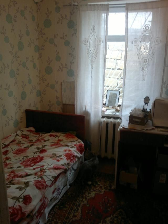 Продается дом на ул. Круговая — 80 000 у.е. (фото №4)