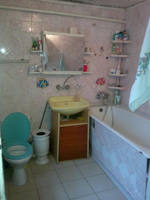 Продается дом на ул. Круговая — 80 000 у.е. (фото №8)