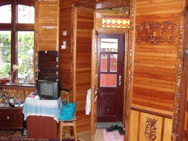 Продается дом на ул. Краснослободская — 120 000 у.е.