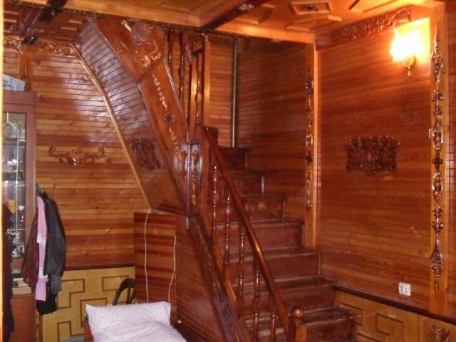 Продается дом на ул. Краснослободская — 120 000 у.е. (фото №2)
