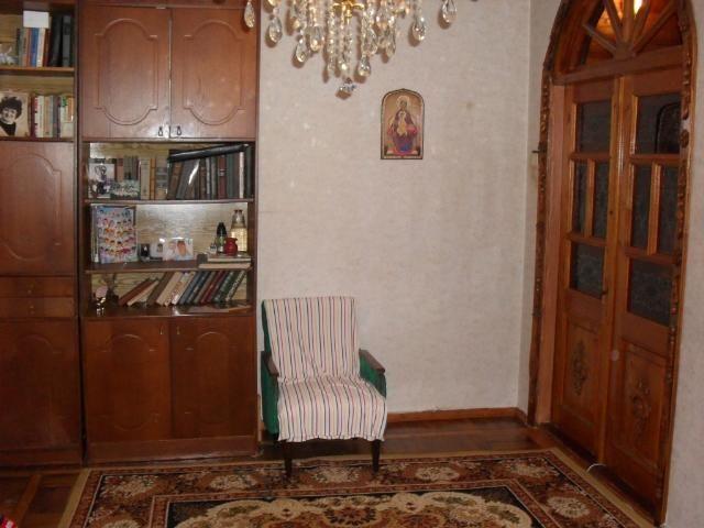 Продается дом на ул. Краснослободская — 120 000 у.е. (фото №3)