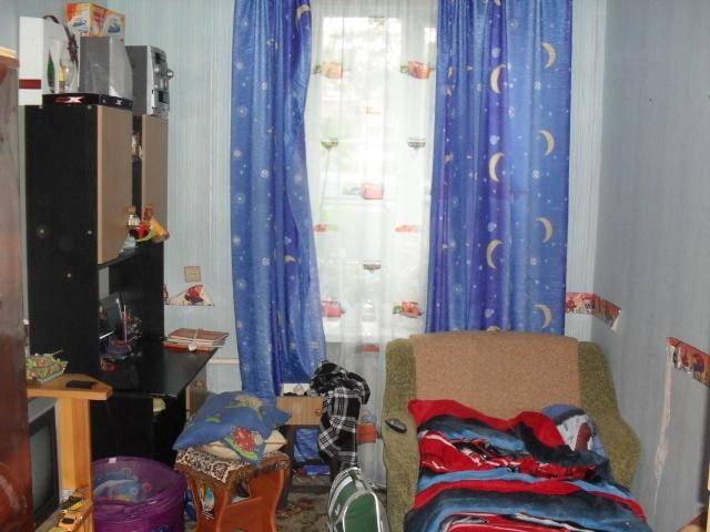 Продается дом на ул. Краснослободская — 120 000 у.е. (фото №5)