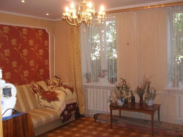 Продается дом на ул. Хуторская — 65 000 у.е.