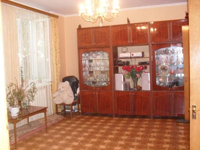 Продается дом на ул. Хуторская — 65 000 у.е. (фото №2)