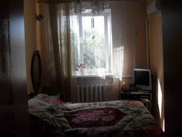 Продается дом на ул. Хуторская — 65 000 у.е. (фото №3)