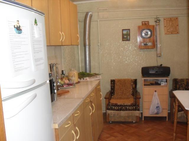 Продается дом на ул. Хуторская — 65 000 у.е. (фото №5)