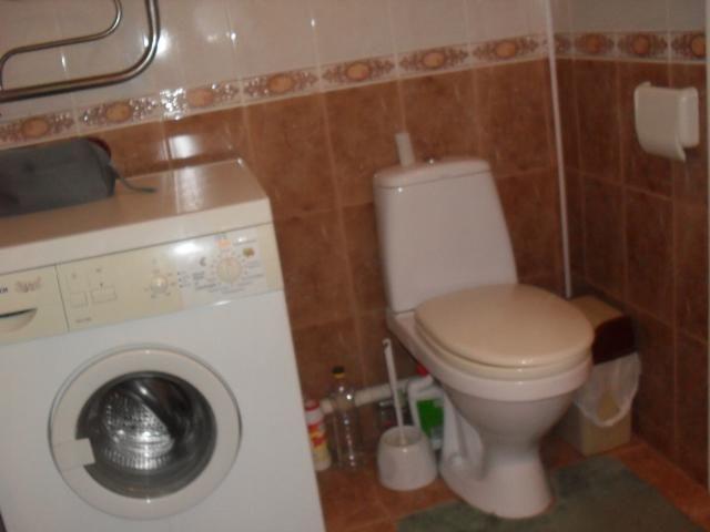 Продается дом на ул. Хуторская — 65 000 у.е. (фото №6)