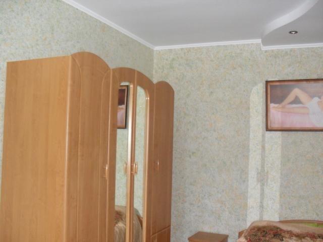 Продается дом на ул. Хуторской Пер. — 115 000 у.е.