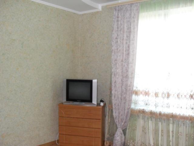 Продается дом на ул. Хуторской Пер. — 115 000 у.е. (фото №2)
