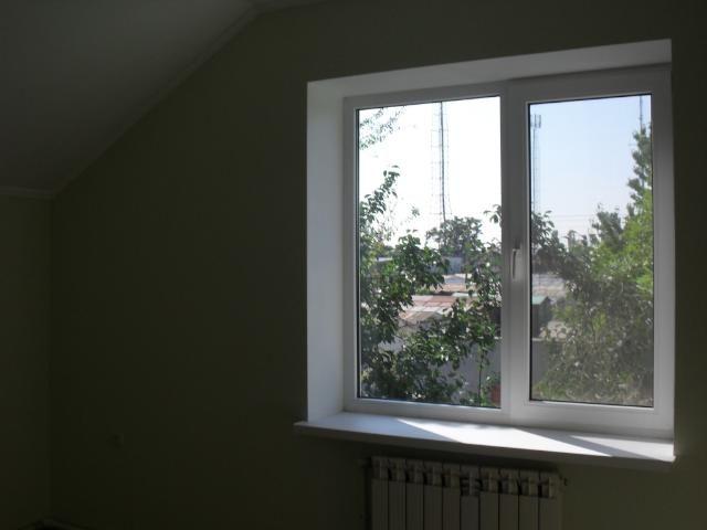 Продается дом на ул. Хуторской Пер. — 115 000 у.е. (фото №3)