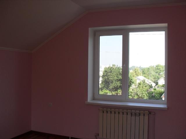 Продается дом на ул. Хуторской Пер. — 115 000 у.е. (фото №4)
