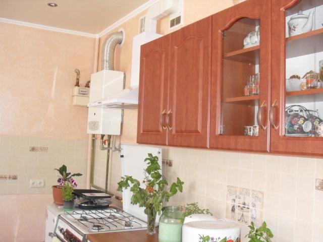 Продается дом на ул. Хуторской Пер. — 115 000 у.е. (фото №8)