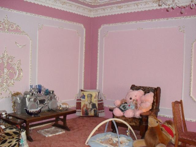 Продается дом на ул. Беляевская — 130 000 у.е.