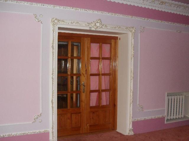 Продается дом на ул. Беляевская — 130 000 у.е. (фото №3)
