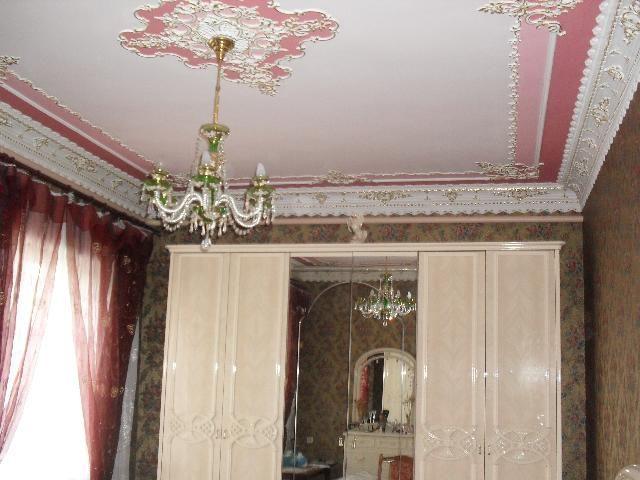 Продается дом на ул. Беляевская — 130 000 у.е. (фото №4)