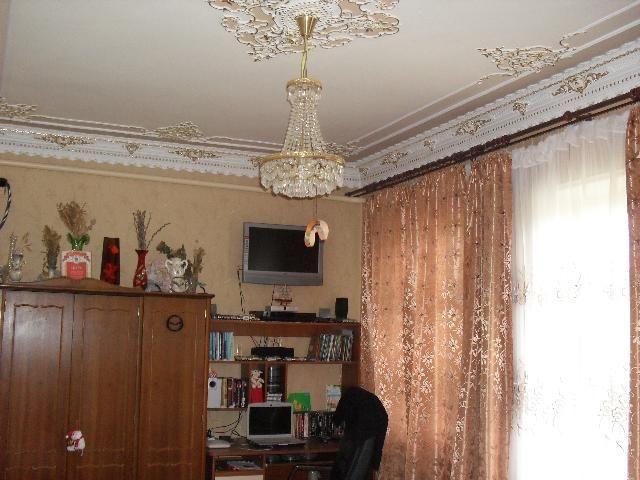 Продается дом на ул. Беляевская — 130 000 у.е. (фото №5)