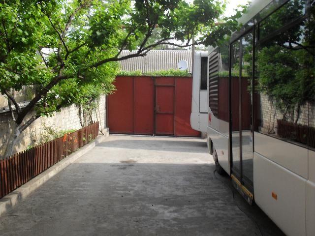 Продается дом на ул. Беляевская — 130 000 у.е. (фото №6)