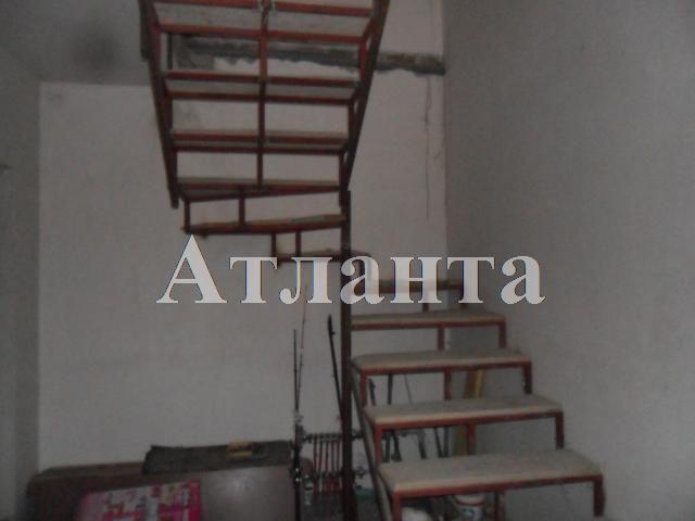 Продается дом на ул. Пограничная — 100 000 у.е. (фото №2)