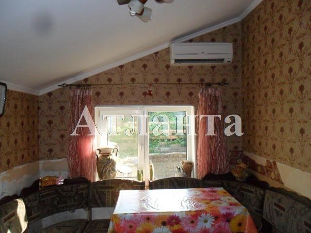 Продается дом на ул. Пограничная — 100 000 у.е. (фото №6)