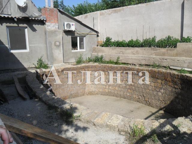Продается дом на ул. Пограничная — 100 000 у.е. (фото №10)