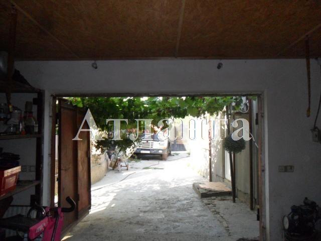 Продается дом на ул. Пограничная — 100 000 у.е. (фото №12)