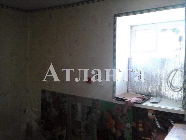 Продается дом на ул. Пограничная — 12 000 у.е. (фото №2)