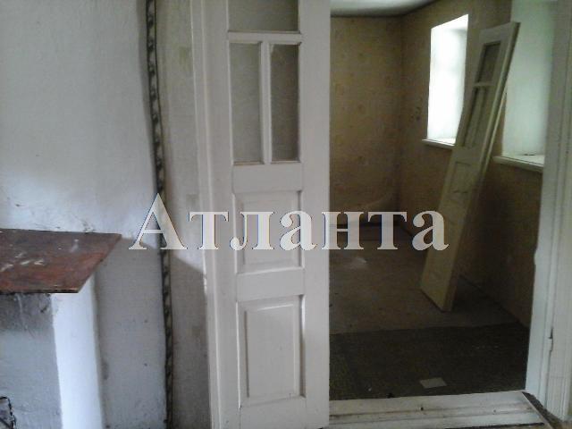 Продается дом на ул. Пограничная — 12 000 у.е. (фото №3)