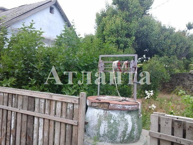 Продается дом на ул. Пограничная — 12 000 у.е. (фото №4)