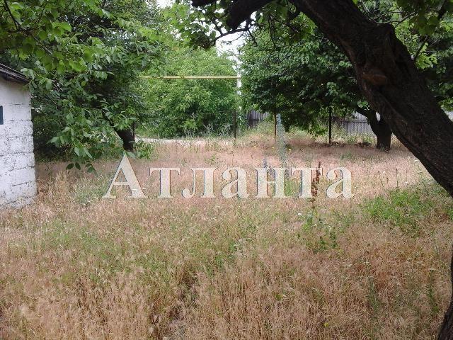 Продается дом на ул. Пограничная — 12 000 у.е. (фото №5)