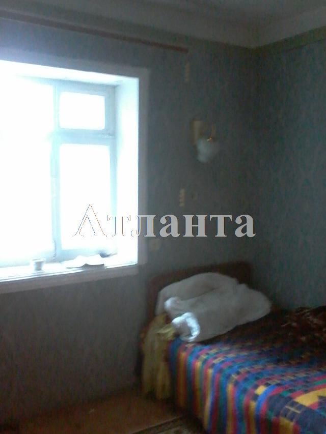 Продается дом на ул. Армейская — 15 000 у.е. (фото №4)