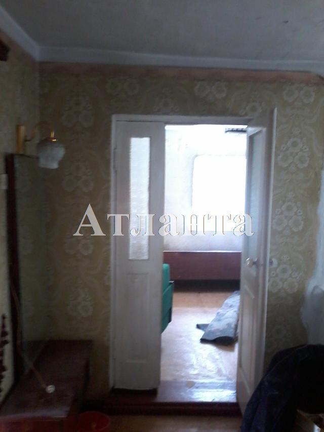 Продается дом на ул. Армейская — 15 000 у.е. (фото №5)