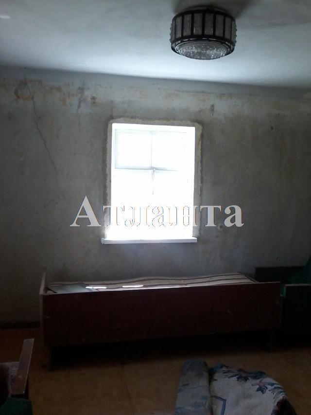 Продается дом на ул. Армейская — 15 000 у.е. (фото №6)
