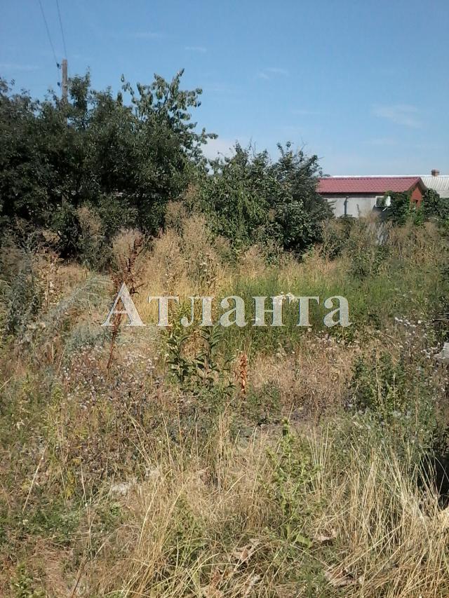 Продается земельный участок на ул. Армейская — 10 000 у.е.
