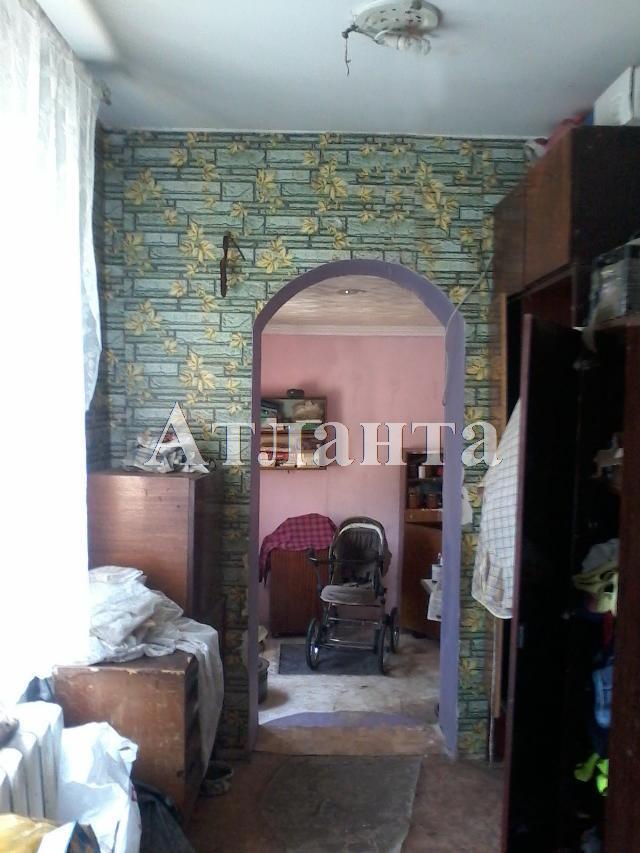 Продается дом на ул. Степовая — 35 000 у.е. (фото №5)